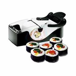 Máy Cuộn Sushi Tiện Dụng Giá Ưu Đãi