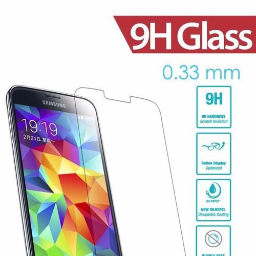 Galaxy S6 Edge - Kính dán bảo vệ, kính cường lực cho Samsung - 3880672 , 2628344 , 15_2628344 , 68000 , Galaxy-S6-Edge-Kinh-dan-bao-ve-kinh-cuong-luc-cho-Samsung-15_2628344 , sendo.vn , Galaxy S6 Edge - Kính dán bảo vệ, kính cường lực cho Samsung
