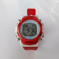 Đồng hồ điện tử ,quà tặng cho bé.