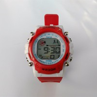 Đồng hồ điện tử Caron,quà tặng cho bé.