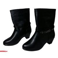 Giày Nữ Hàng Nhập - EGN-01