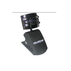 Webcam 6 đèn