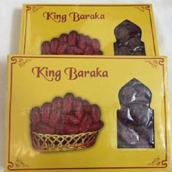 Chà là Ai Cập King Baraka - 1kg