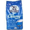 Sữa tươi dạng bột nguyên kem Devondale 1kg
