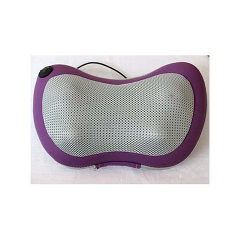 Gối massage hồng ngoại Energy pillow PL-819