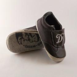 giày tập đi cho bé 0-18 tháng