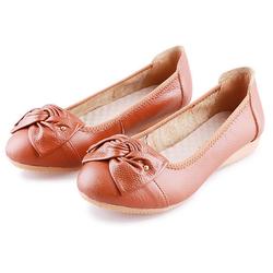 Giày búp bê cực dễ thương BB370