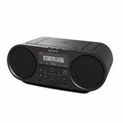 Máy phát cassette Sony ZS-RS60B