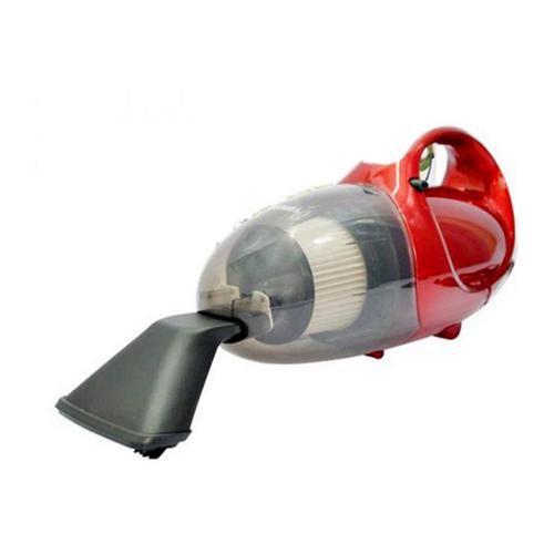 Máy hút bụi cầm tay mini 2 chiều vacuum cleaner Jinke JK - 08