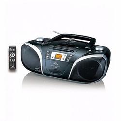 Máy phát Cassette JSL RC-EZ58