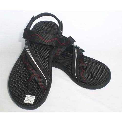 Giày sandal nam | Giày sandal Vento chính hãng xuất Nhật 7197