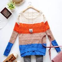 Áo len thời trang - AL037
