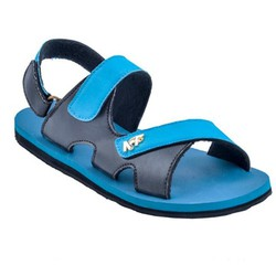 Giày Thời Trang Sandal Nam Vincent