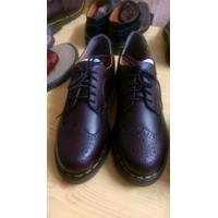 Giày da nam Doctor Martens Thái Lan cao cấp
