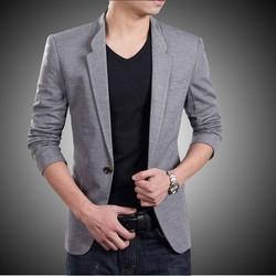 Áo vest Blazer size M, L MS0027AK