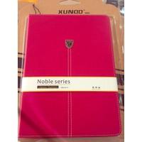 Bao da iPad Air =iPad 5 .Noble Xundd