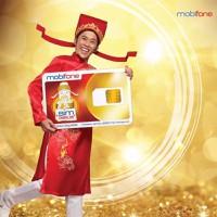 Sim Thần Tài Mobifone - Khuyến mãi khủng 12 tháng