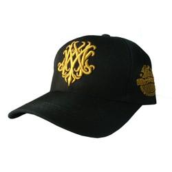Mũ nón lưỡi trai, nón kết bóng chày giá siêu sốc - HKKM0013