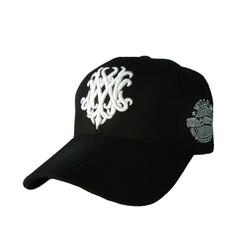 Mũ nón lưỡi trai, nón kết bóng chày giá siêu sốc - HKKM001