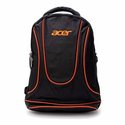 Ba lô Acer Chính hãng- Cực Bền