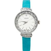 Đồng hồ nữ Julius JU1056
