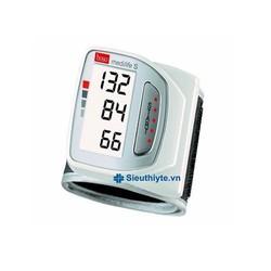 Máy đo huyết áp cổ tay tự động Boso Medilife S