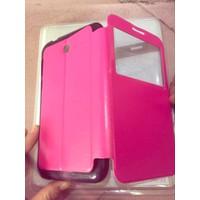 Bao da iPad 375