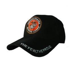 Mũ nón lưỡi trai, nón kết bóng chày giá siêu sốc - HKKM0015