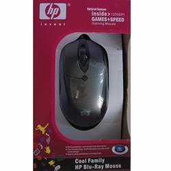 Chuột quang HP