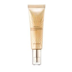 Kem trang điểm Its Skin Prestige Creme Descargot BB 50ml