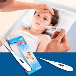 Nhiệt kế điện tử Digital Thermometer