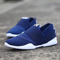 Giày thời trang nam siêu êm mềm
