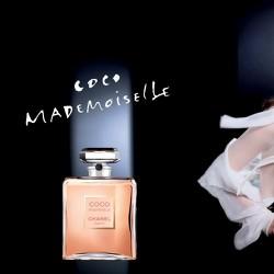 Nước hoa Coco Chanel Eau De Parfum 100ml