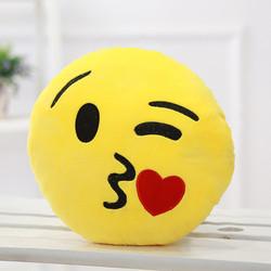 Gối mặt cười tình yêu