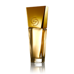 Nước Hoa Giordani Gold Eau de Parfum