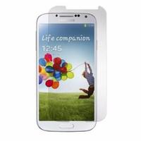 Miếng dán cường lực Samsung Galaxy S4