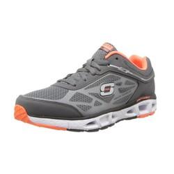 M58. Giày thể thao nam Skechers Chill.
