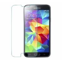 Miếng dán cường lực Samsung Galaxy S5