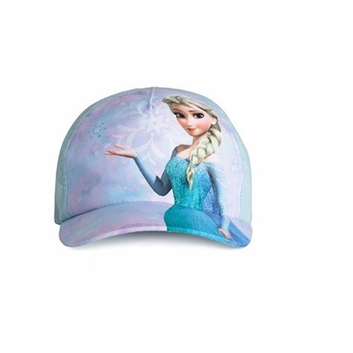 Nón kết cho bé H and M Disney Frozen Elsa 1