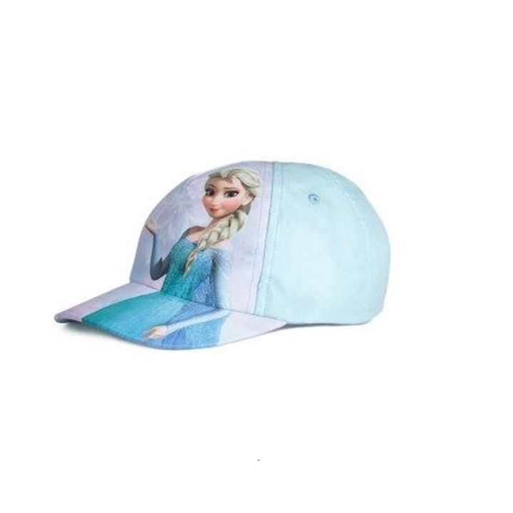 Nón kết cho bé H and M Disney Frozen Elsa 2