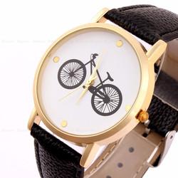 [MANTIS] Đồng hồ nữ cá tính, xinh xắn, thời trang