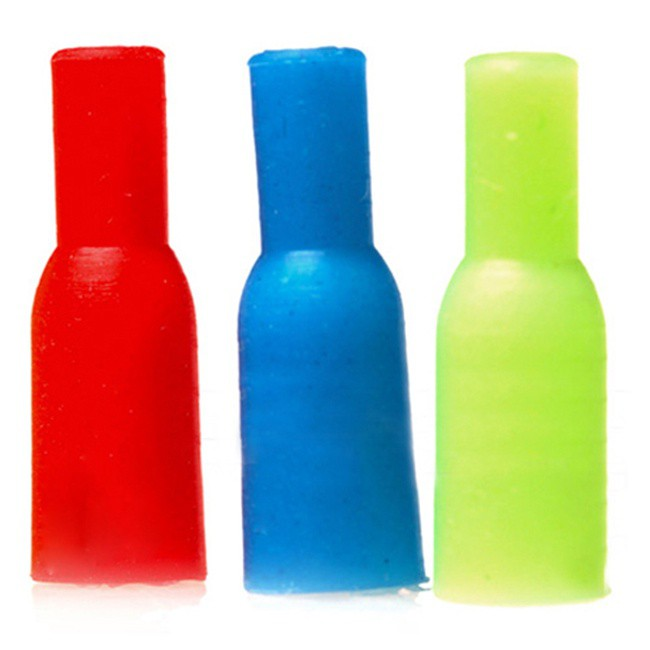 máy vệ sinh tai ear cleaner giúp hút ráy tai và làm sạch bụi bẩn - hình 2