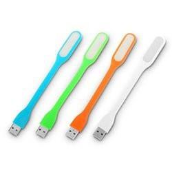 Đèn USB cực sáng, cực dễ thương