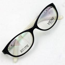 Gọng kính cận học sinh - Vichy AM020C1