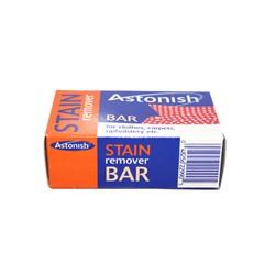 Chất tẩy rửa vết bẩn trên vải Astonish 75g - Stain remover bar