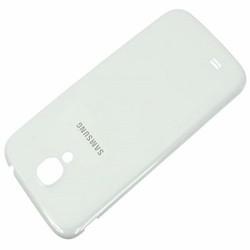 Nắp lưng thay thế cho Samsung Galaxy S4 mini Trắng