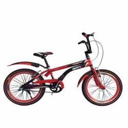 Xe đạp BMX 20 inche TOPSPEED
