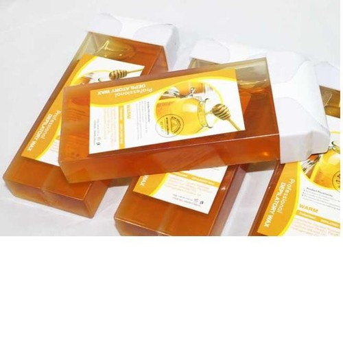 Combo Sáp wax và giấy Wax lông nóng tại nhà - 3943797 , 3239578 , 15_3239578 , 137700 , Combo-Sap-wax-va-giay-Wax-long-nong-tai-nha-15_3239578 , sendo.vn , Combo Sáp wax và giấy Wax lông nóng tại nhà
