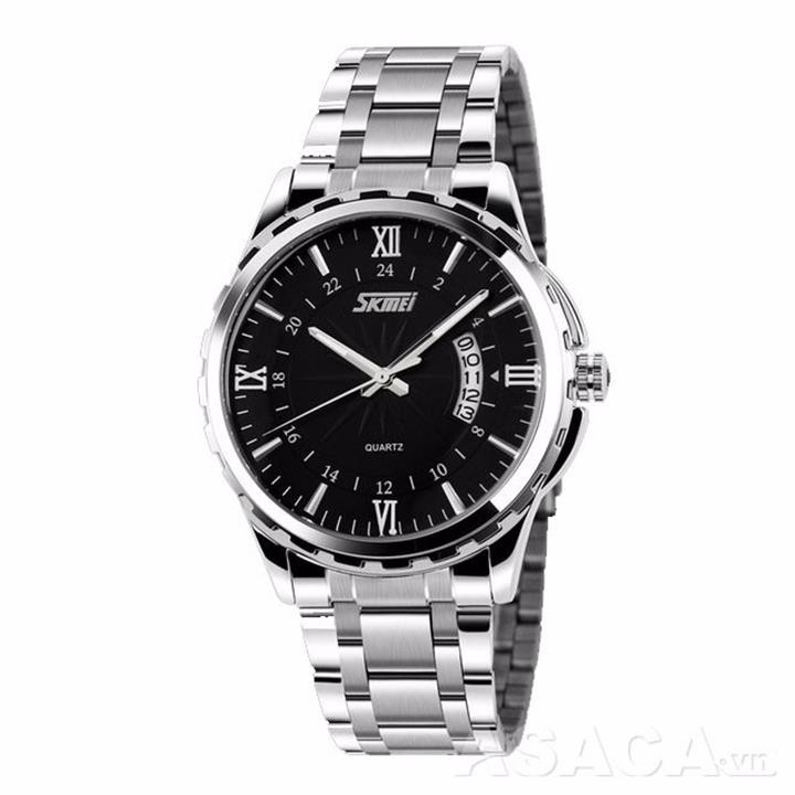 dong ho nam skmei ml005 1m4G3 612760 simg d0daf0 800x1200 max Đồng hồ Seiko   dòng đồng hồ đeo tay lý tưởng đối với tài chính của bạn