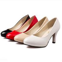 Giày cao gót CG1